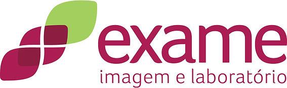 Logo_exame_hz.jpg