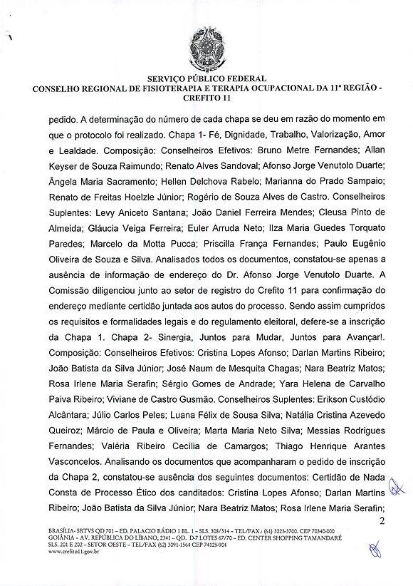 2_ATA_reunião_14_02_2019_Comissão_Eleito