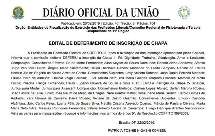 Edital_de_Deferimento_de_Chapa_Eleição_C