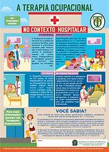 cartaz  to hospitalar coffito_Prancheta