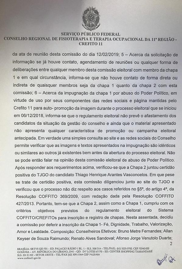 Ata_reunião_22_02_2019_1_(2).jpg