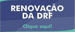 RENOVAÃ+O DA DRF.png