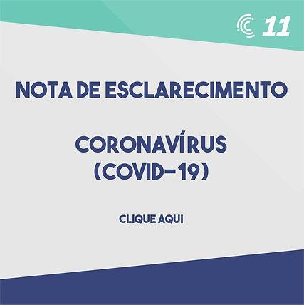 COVID-19 BANNER.jpeg