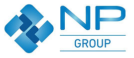 logoNPGroup_2016_horizontal.jpg