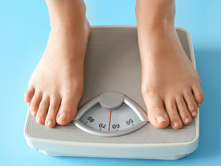 5 Tips to Lose Weight the Healthy Way, Without Risking Disappointment
