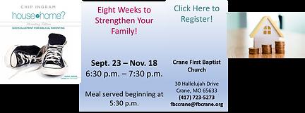 Fall 2020 Discipleship - Banner.png