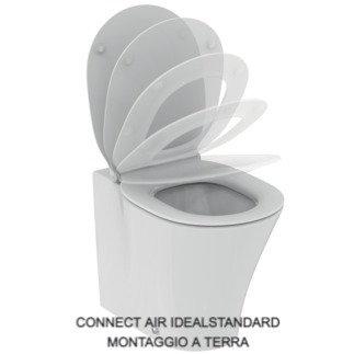 CONNECT AIR _ IDEAL STANDARD