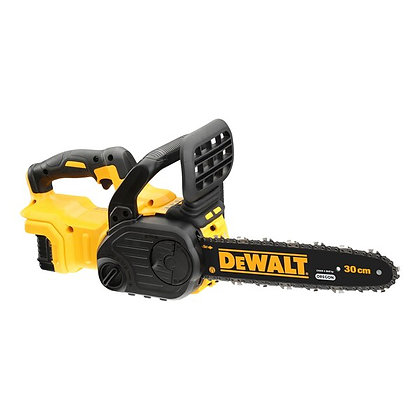 DEWALT _ DCM565P1-QW
