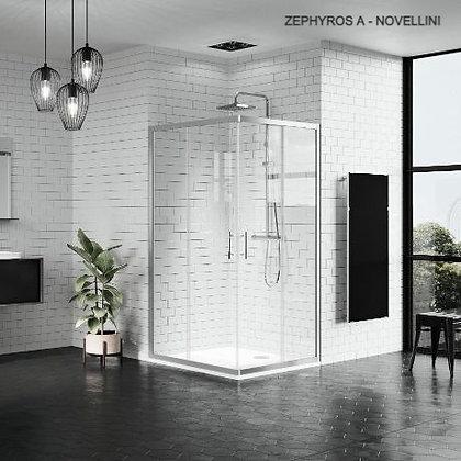 ZEPHYROS A _ NOVELLINI