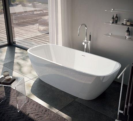 vasca da bagno brio _ treesse