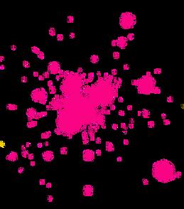 paint-splatter-png-pink-7.png
