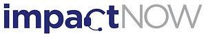impactNOW_Logo_RGB.jpg