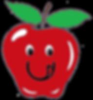 Apple trans.png
