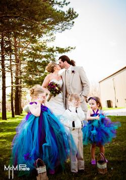 Wedding pt 1 (252 of 443)
