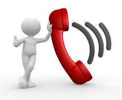 Phone Meeting