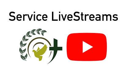 Main Sermon Live Streams.jpg