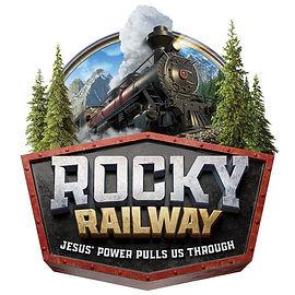Rocky_Railway.jpeg