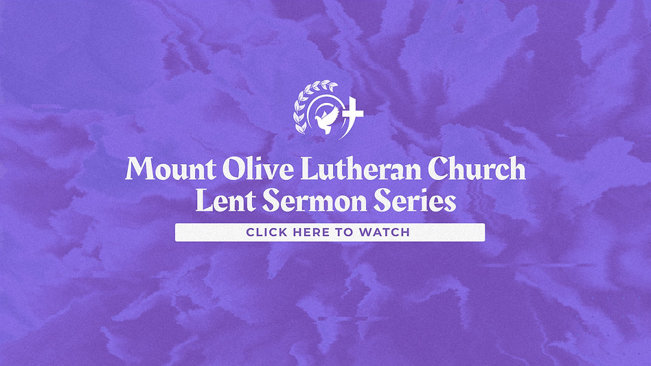 Lent_MountOlive copy.jpg