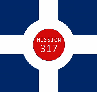Mission 317 Square.png