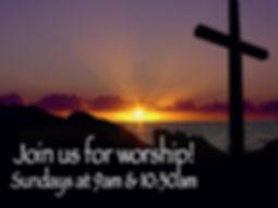 Sunday Worship Slide 2019.jpg