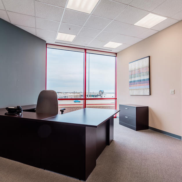 Select Office