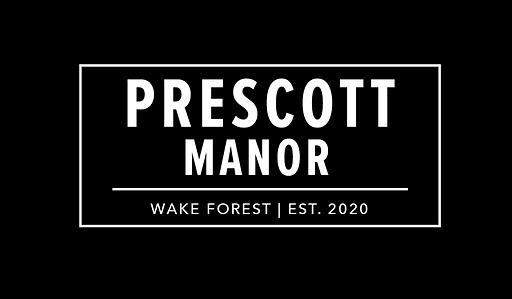 Prescott-Manor-Logo_0520-1182x690.png