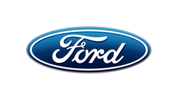 ford-logo-hd-png-1