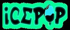 Icepop Entertainment