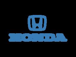honda-automobiels-1-logo