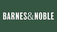 Barnes-Noble-logo.png