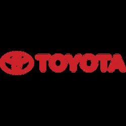 toyota-1-logo-png-transparent