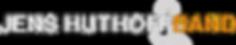 JHB_Schriftzug_klein.png