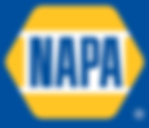 Logo_of_the_National_Automotive_Parts_As