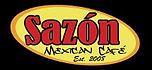 Sazon Mexican Cafe.jpg