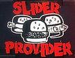 Slider Provider.JPG