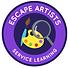 DI Escape Artists.png