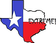 TX eXtreme.png