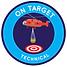 DI On Target.png