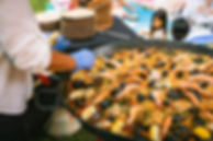 Paella_Party-48.jpg