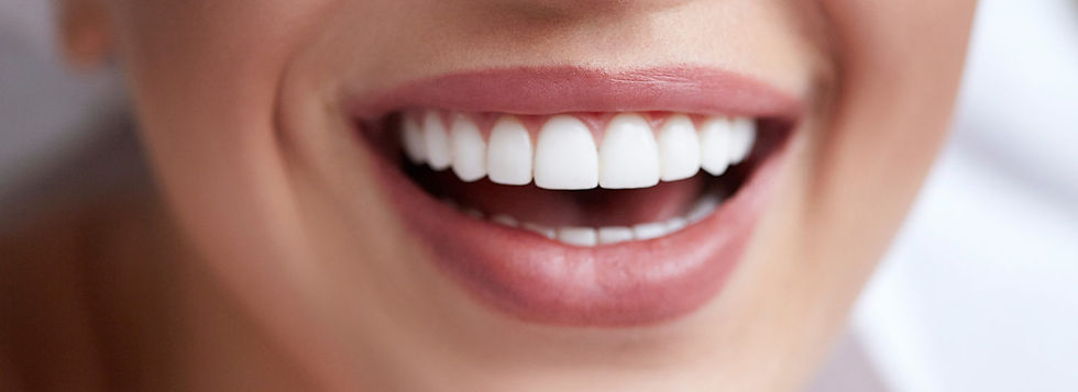 rd_pgbanner_cosmeticdentistry-1536x560.j