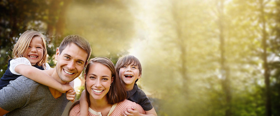 Welcome-to-Beautiful-Smiles-Family-Denti