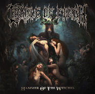 80212_Cradle_Of_Filth___Hammer_Of_The_Witches_2.jpg