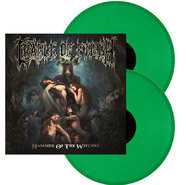 80211_Cradle_Of_Filth___Hammer_Of_The_Witches_2LP_Green_Vinyl.jpg