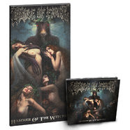 80213_Cradle_Of_Filth___Hammer_Of_The_Witches_MO_version.jpg