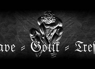 Cradle of Filth confirmed for Wave-Gotik-Treffen 2019!