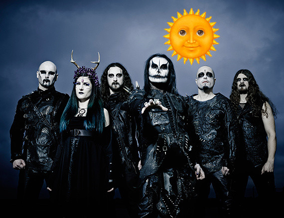 cradleofFilth111.jpg