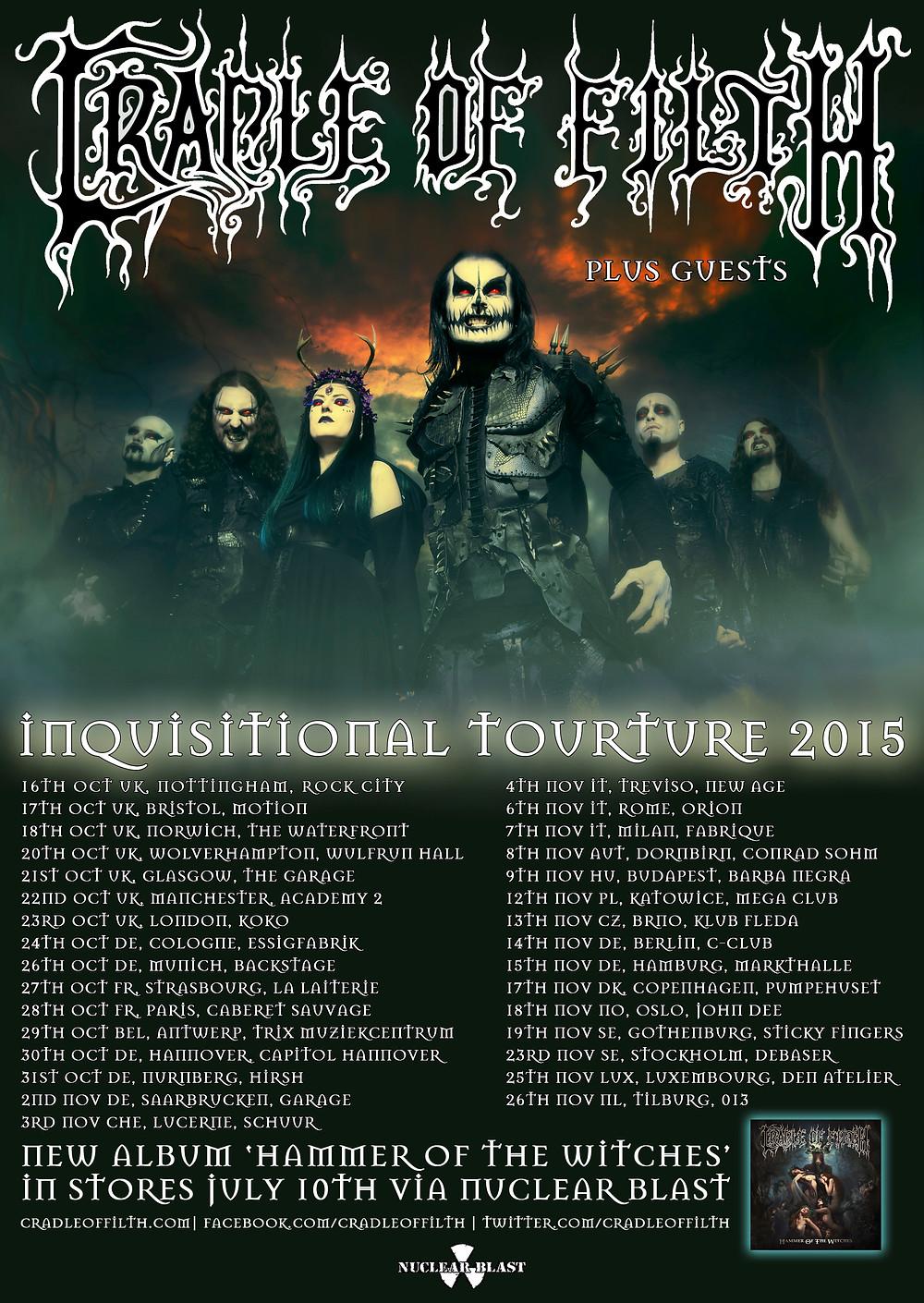 COF_EU + UK Tour Poster_with TILBURG + LUXEMBOURG copy.jpg
