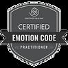 en-tec-practitioner-badge-400x400_edited