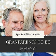 Copy of Emotional Health and Spiritual W