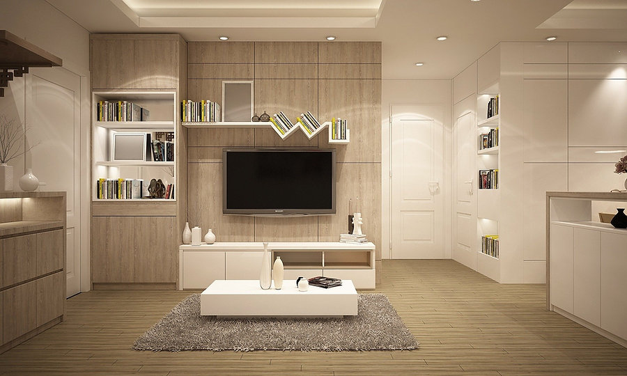 furniture-998265_1920.jpg